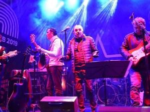 Химнът на Пловдив вече е в YouTube ВИДЕО