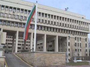 Пускат новини на български в Албания