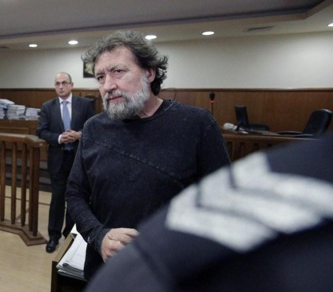 Банев нареждал по телефона кои свидетели да бъдат притискани ВИДЕО