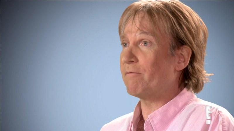 Мъж си имплантира гърди заради бас ВИДЕО