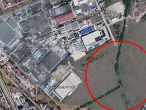 Изкарват на търг 350 общински имота в Пловдив, най-големият е 80 дка, а най-скъпият 21 млн. лева