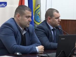Кметът на Раковски: Момино село вече е с нов водопровод, да се готви Чалъкови ВИДЕО
