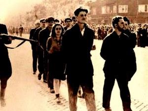 """Преди 74 години е извършено едно от най-големите злодеяния в историята ни - """"Народния съд"""""""