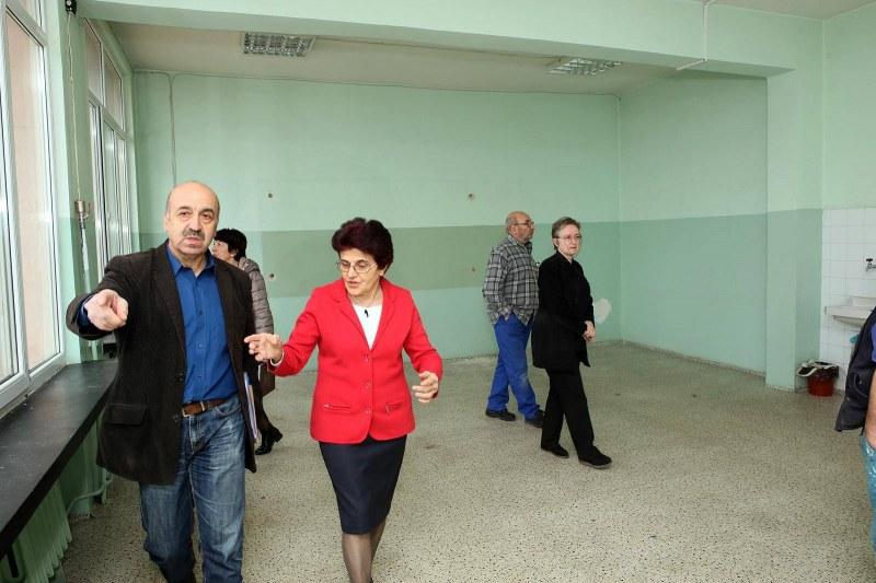 Започва един от най-мащабните научни проекти в Пловдив