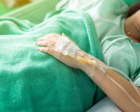 Още една жертва на грипа в Пазарджик! Почина дъщерята на мъжа, издъхнал преди дни