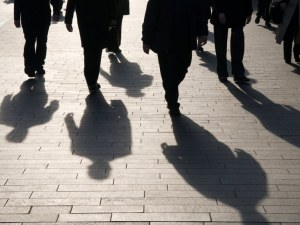 2 417 000 – българите по света! Къде сме се пръснали? Къде сме най-много?