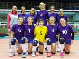 Децата на Марица с две победи в Скаут лигата
