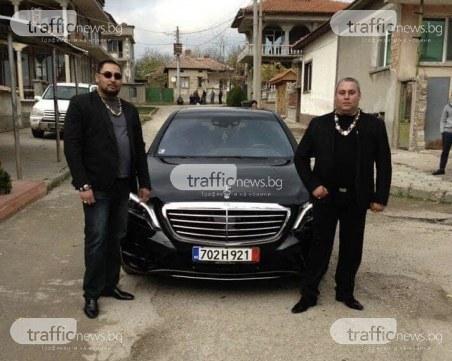 Разследване на TrafficNews: Те са слепци (100%), но карат коли. ТЕЛК далаверите! ВИДЕО
