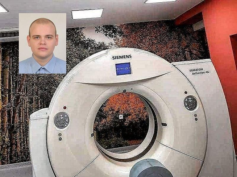 Д-р Попов пред TrafficNews.bg за лечението с единствения в България КиберНож