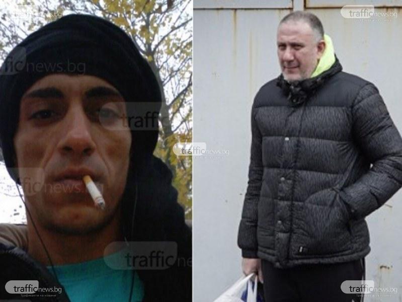 Обвиниха доктор Димитров за убийството на Жоро Плъха! Съдят го и за незаконно оръжие