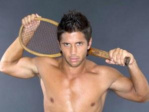 Испанец грабна приза за най-красив на тенис турнира в София, Мико е седми