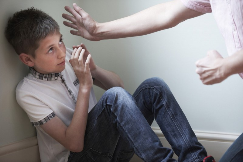 Боят дали изгражда? Родители с петиция срещу Стратегия за детето