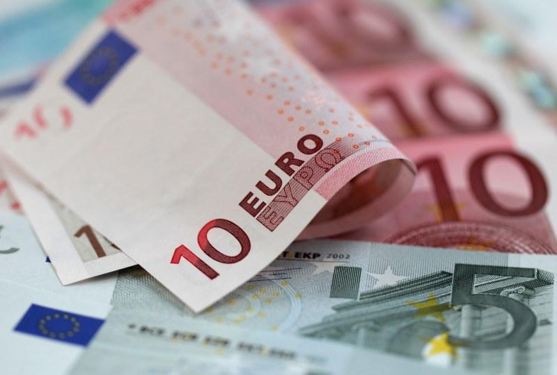 Очаквано: България с най-ниската минимална заплата в Евросъюза