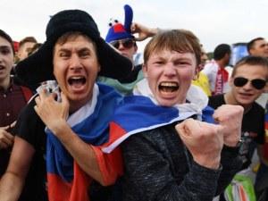 41% от младите руснаци искат да емигрират! За Кремъл това не е проблем