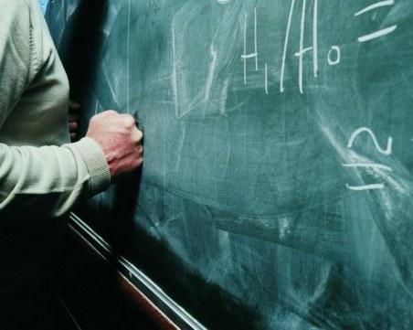 Училищен директор с 38 години стаж получи удар под кръста - пенсионираха го предсрочно