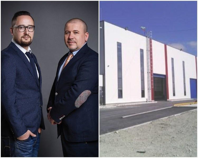 Глоба от 65 000 лева! Пловдивска фирма, наследник на задлъжняло дружество, се рекламира като лидер на пазара