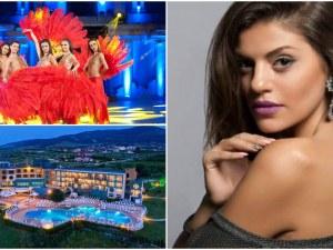 Голямо парти за виното и любовта вдига модерен 4-звезден хотел край Пловдив