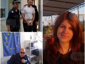 Майката на сопотския полицай, убит от командос, с писмо до ген. Явор Матеев: 4 семейства са почернени завинаги