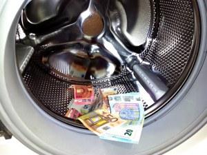 1/3 от българите се страхуват да подадат сигнал за корупция! Защо ли?