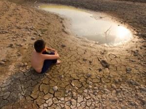 Статистиката безмилостна: От 2015-а до 2018-а пек мори Земята