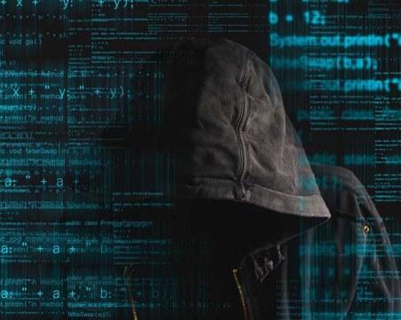 Арестуваха хакер, спрял достъпа на десетки в интернет
