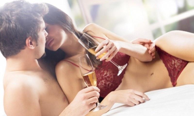 9-те условия за перфектен секс според мъжете