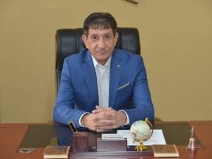 Кметът на Стамболийски пред TafficNews за свършеното и предстоящото ВИДЕО