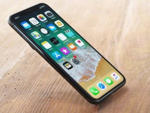 Вече няма да могат да подслушват потребителите на IPhone