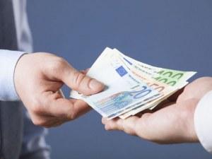 Какво се случи с експеримента във Финландия да дават по 560 евро на безработните?