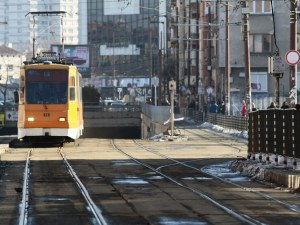 Изпитание за шофьорите в София! Затварят важен участък за коли