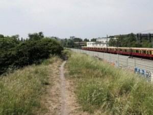 Обвиниха българин, че е изнасилил и убил 30-годишна германка