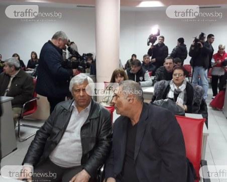 17 жалби са подадени срещу събарянето на ромските къщи във Войводиново СНИМКИ