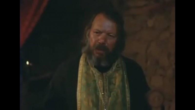 Да си спомним за актьора Стоян Гъдев