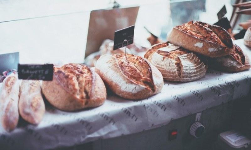 Какво се случва с организма, ако спрем да ядем хляб?