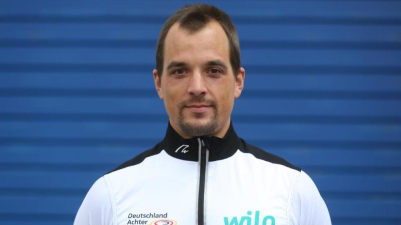Олимпийски шампион загина при каране на ски в Алпите