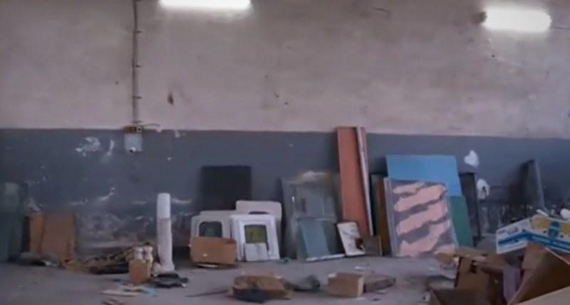 Откраднатите статуетки от ателието на Ставри Калинов са за хиляди левове