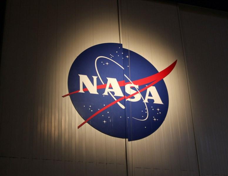 Панорамен поглед от Марс пуснаха от НАСА ВИДЕО