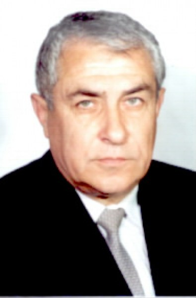 Почина известен пловдивски хирург и политик