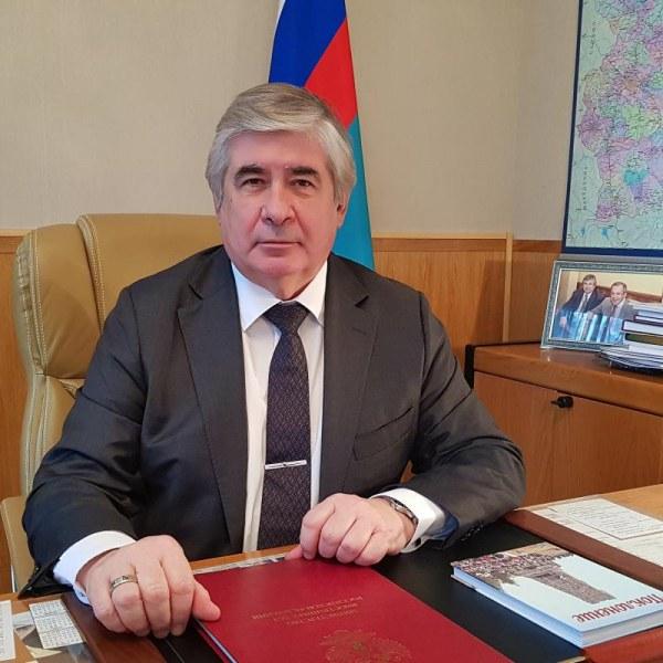 Посланик Макаров: Радев не е на заплата при нас, няма да пратим отряд Алфа срещу БГ соросоидите