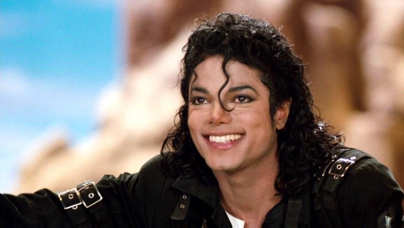 Семейството на Майкъл Джексън заклейми новия документален филм за него