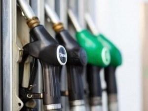 Бензиностанции може да затворят заради нова наредба