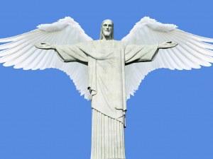 Amazon скандализира: Божият син – Аполон от Тян, не Исус!