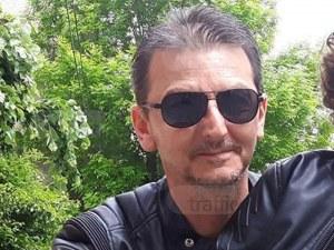 Фалшификаторът Георги Киков учил занаята в печатницата за долари менте във Военния съд