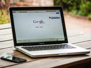 Google вини ЕС: Чл. 11 орязва достъпа до новини