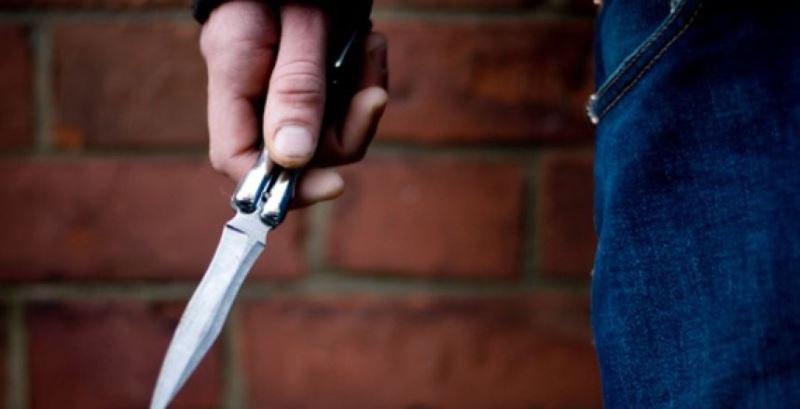 Ужас в Беларус: Ученик уби с нож учителка и съученик