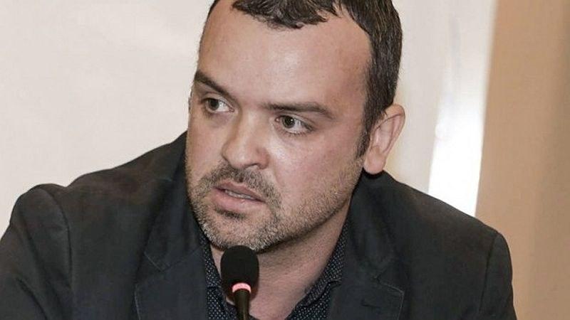 След случая Войводиново: Отново искат създаване на специализирана селска полиция