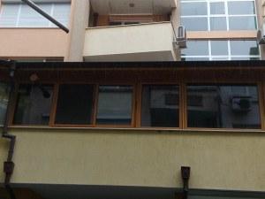 НАП-Пловдив пуска на търг два апартамента в Стара Загора