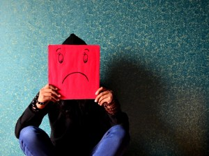 Проучване: Тъгата е най-дълготрайната човешка емоция