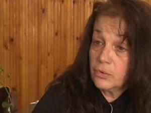 Жена обвинява лекари в София за смъртта на съпруга си