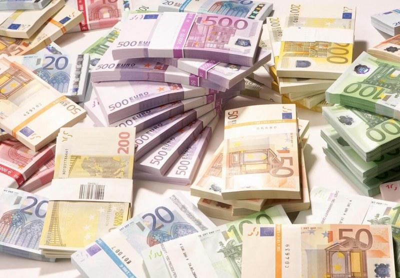 Българинът Ц.Ц. получил венецуелските милиони за закупуване на храни, за спорт…